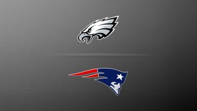 Super Bowl LII Wallpaper 62832