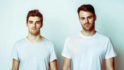 The Chainsmokers Desktop Wallpaper Pictures 62741
