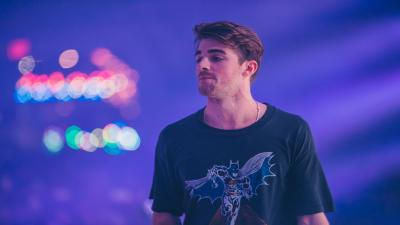 The Chainsmokers Wallpaper Photos 62742