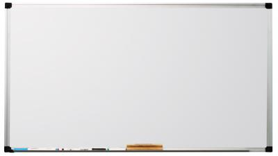 White Board Wallpaper Background 63242