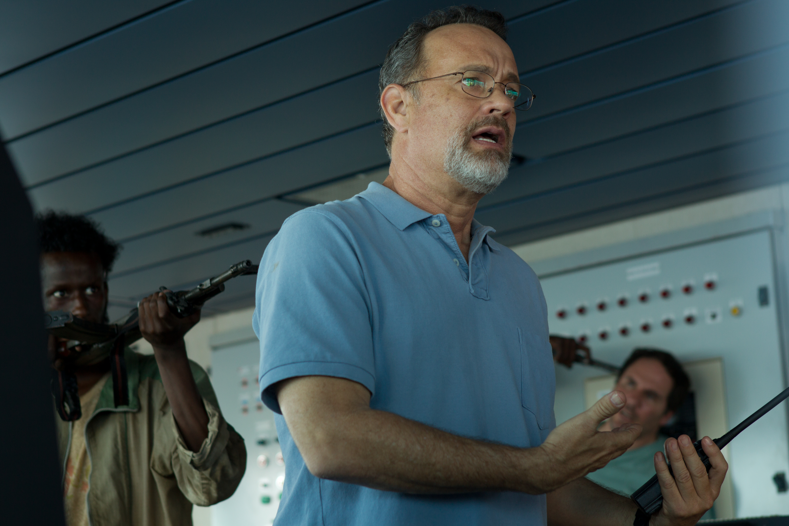 captain phillips wallpaper background 62644