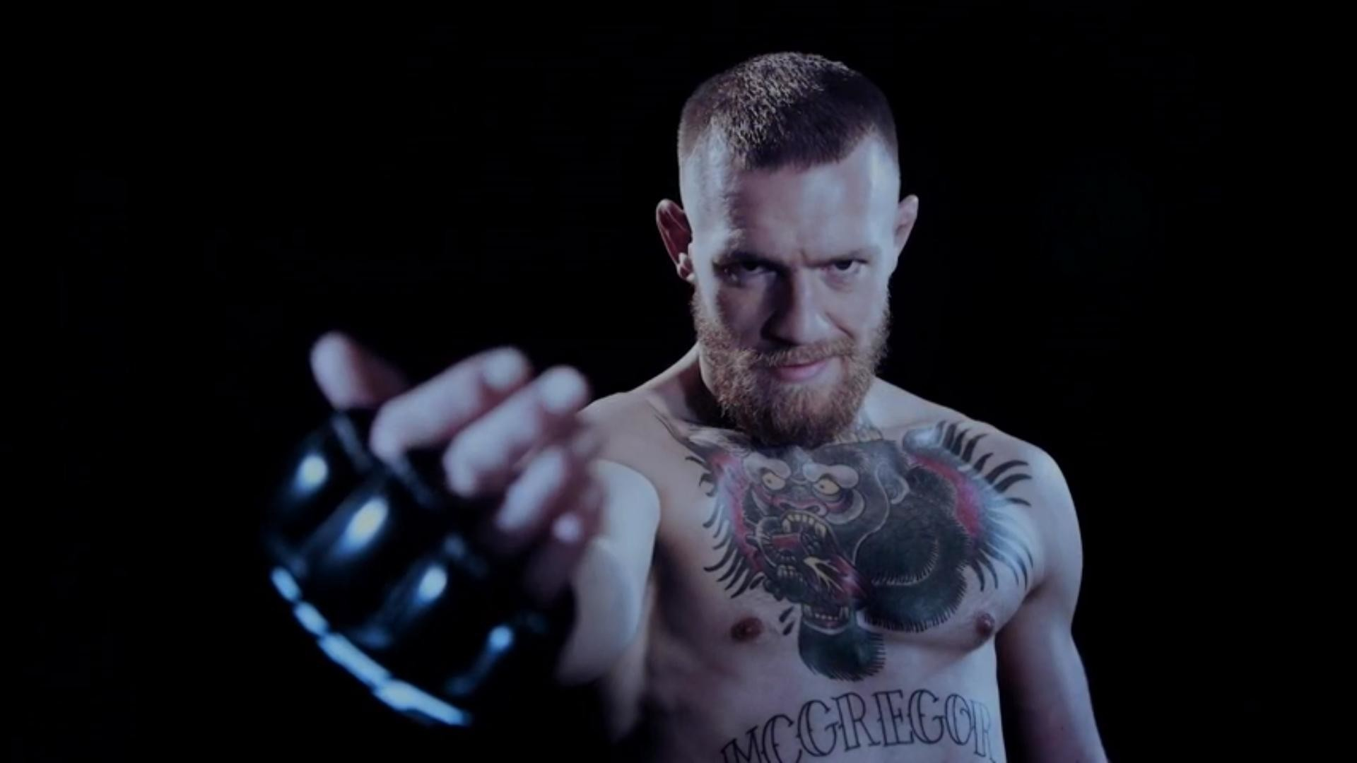 conor mcgregor wallpaper 65444