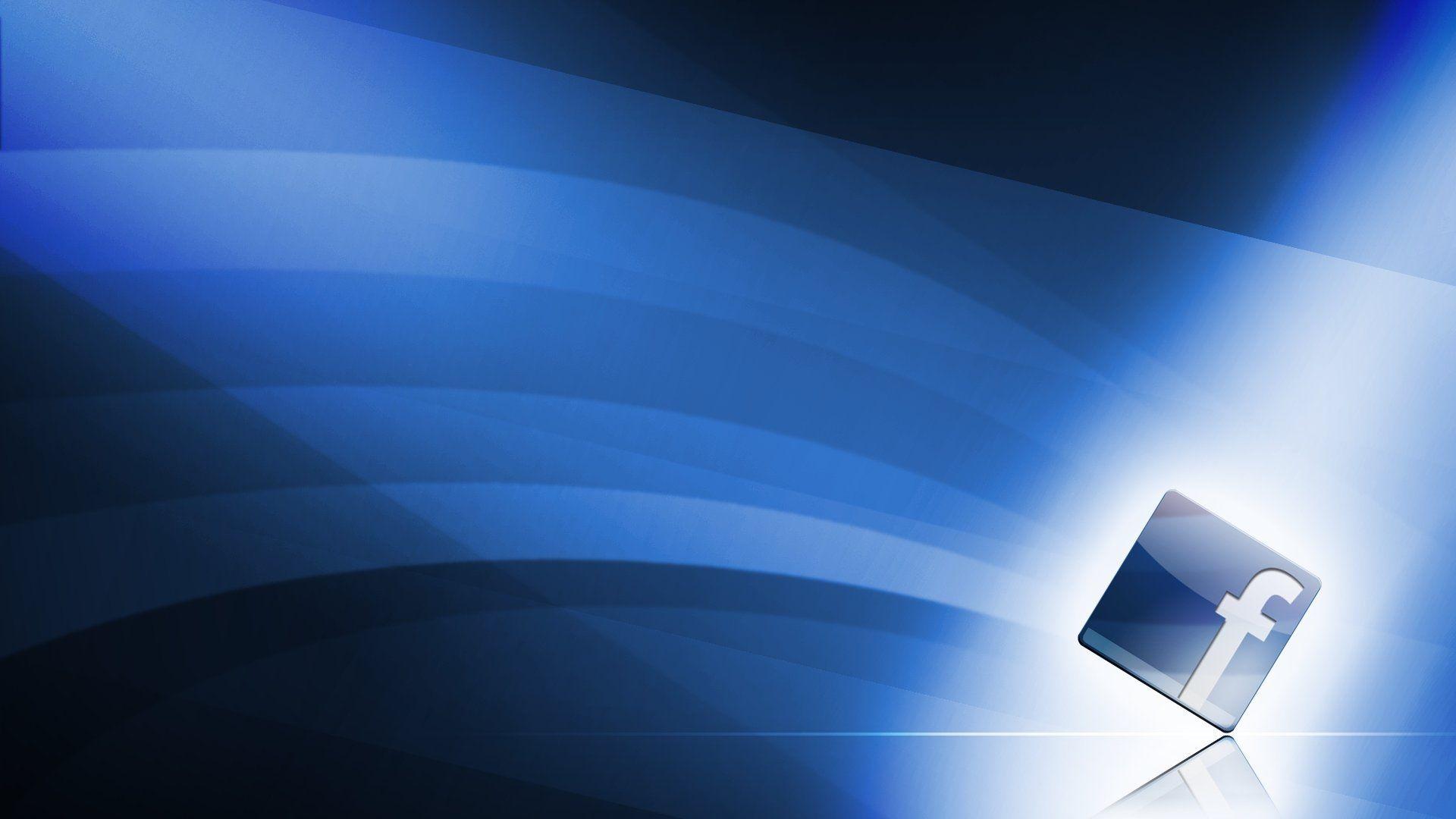 facebook icon wallpaper 62724