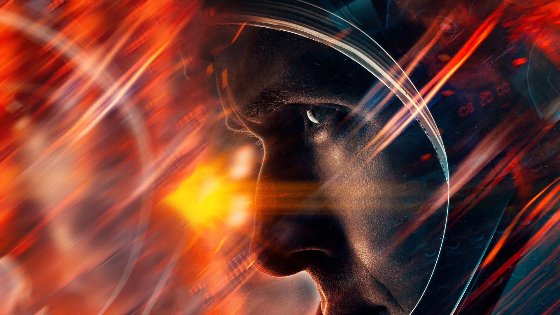 first man movie desktop wallpaper 66131