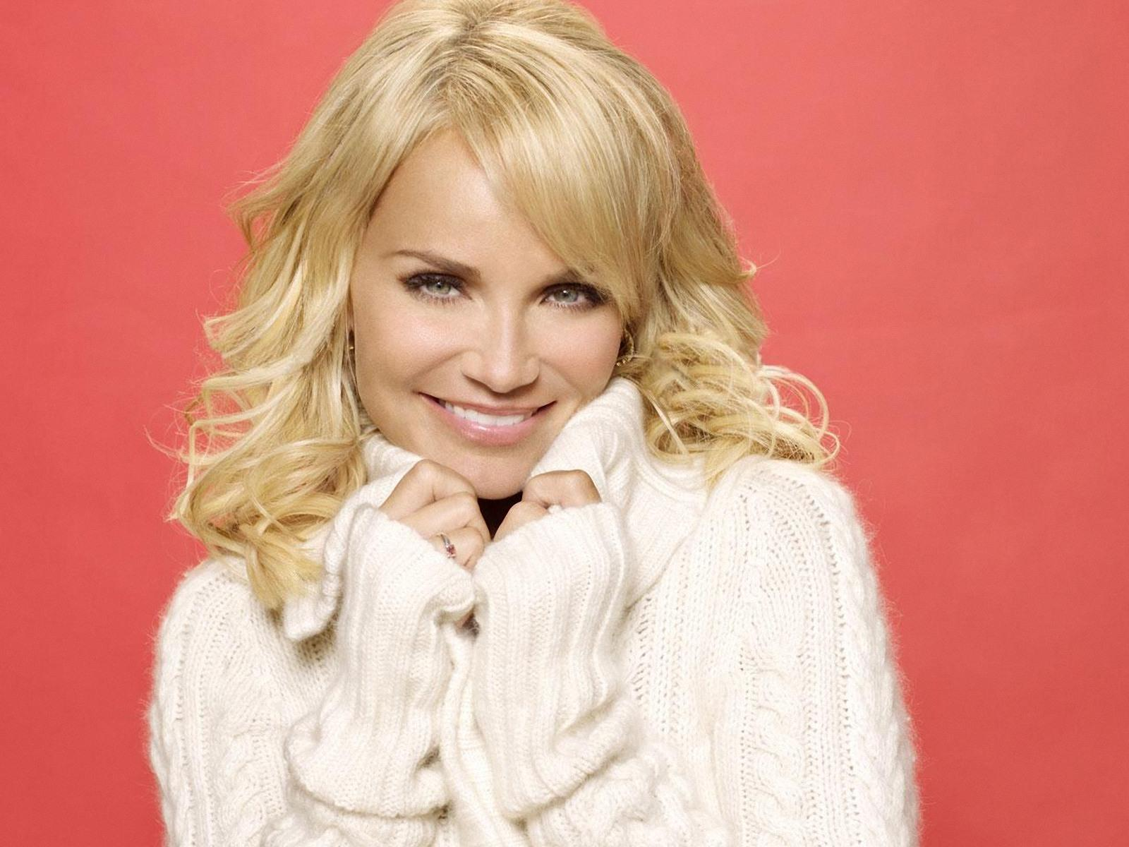kristin chenoweth photos wallpaper 65622