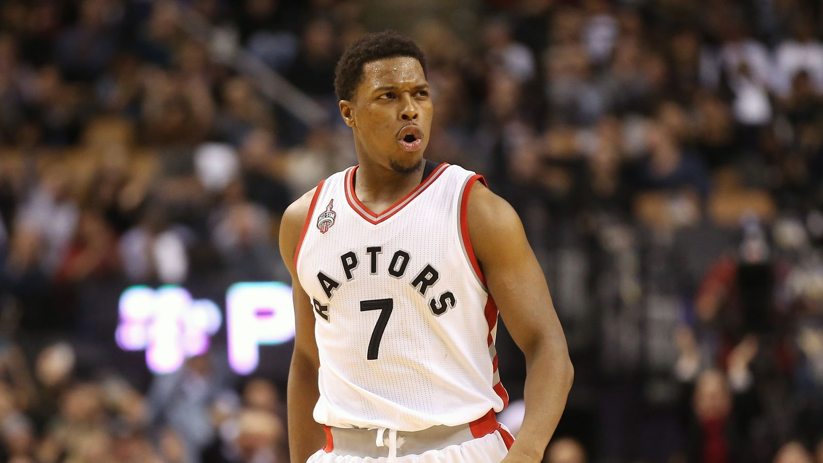 kyle lowry computer wallpaper 63849