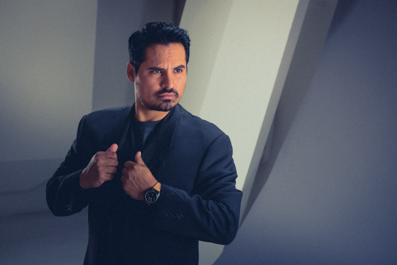 michael pena photos wallpaper 65938