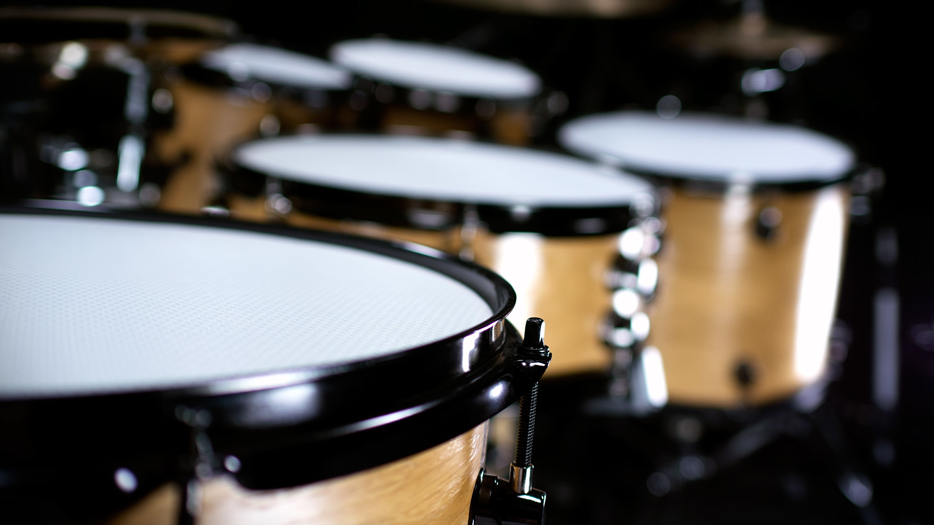 snare drums hd wallpaper 63225