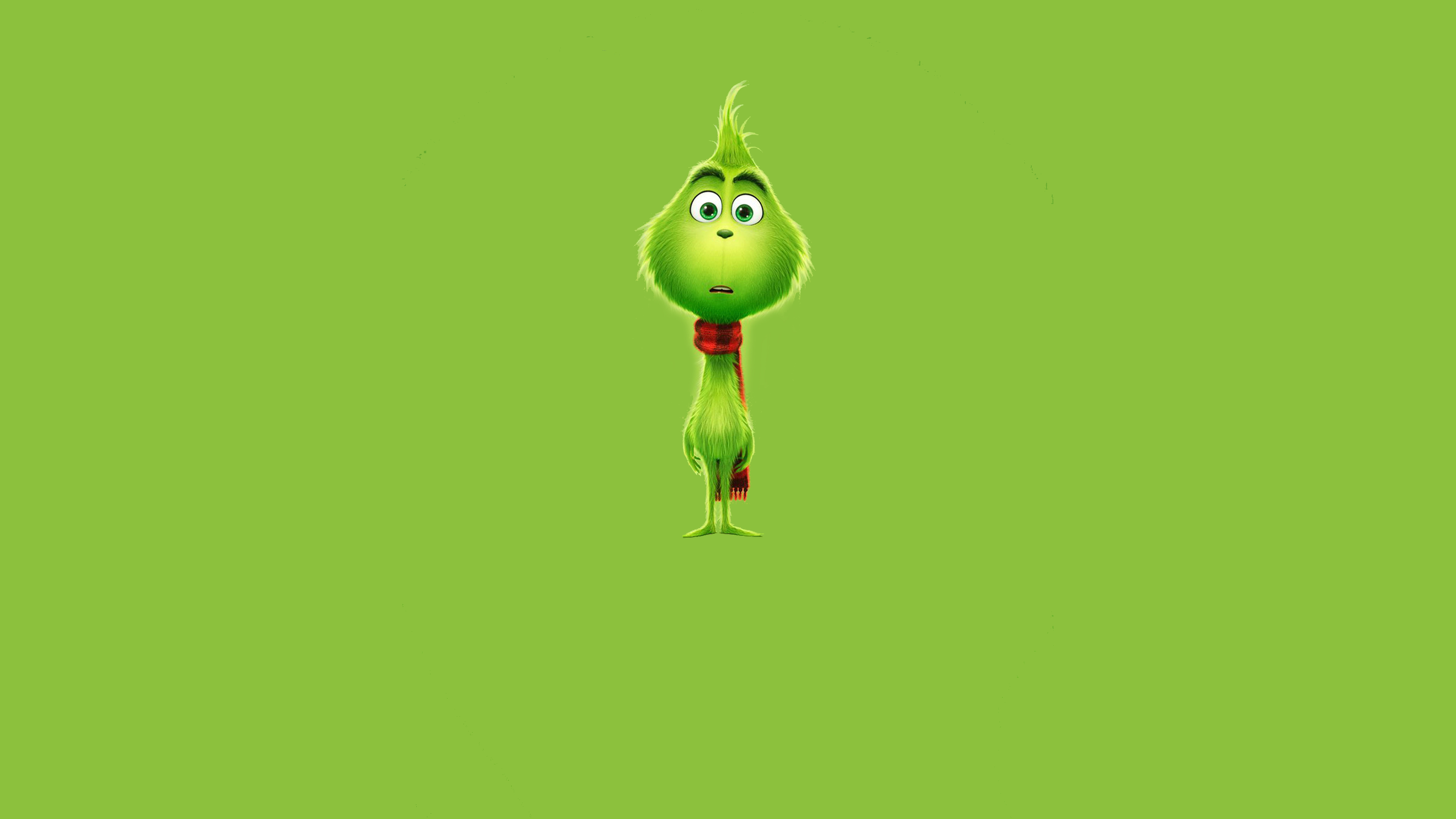 the grinch 2018 background wallpaper 66151