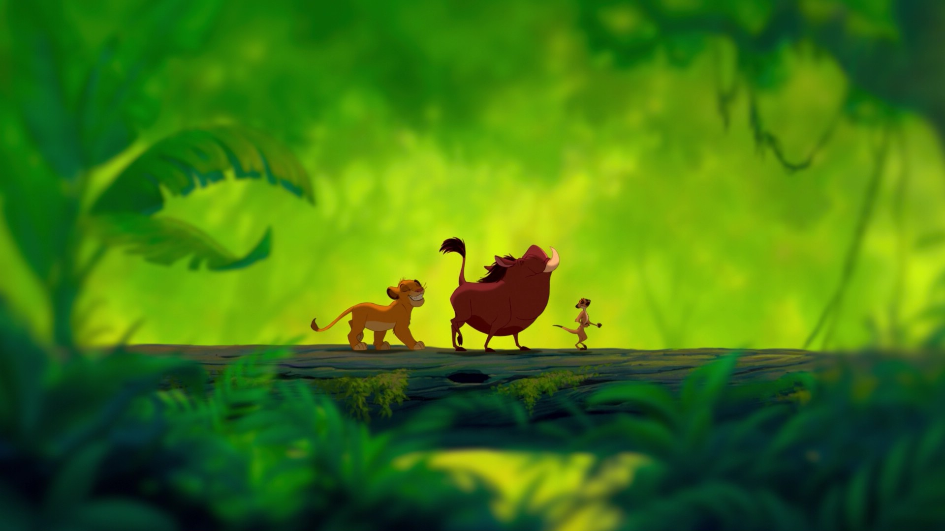 the lion king movie desktop hd wallpaper 64209