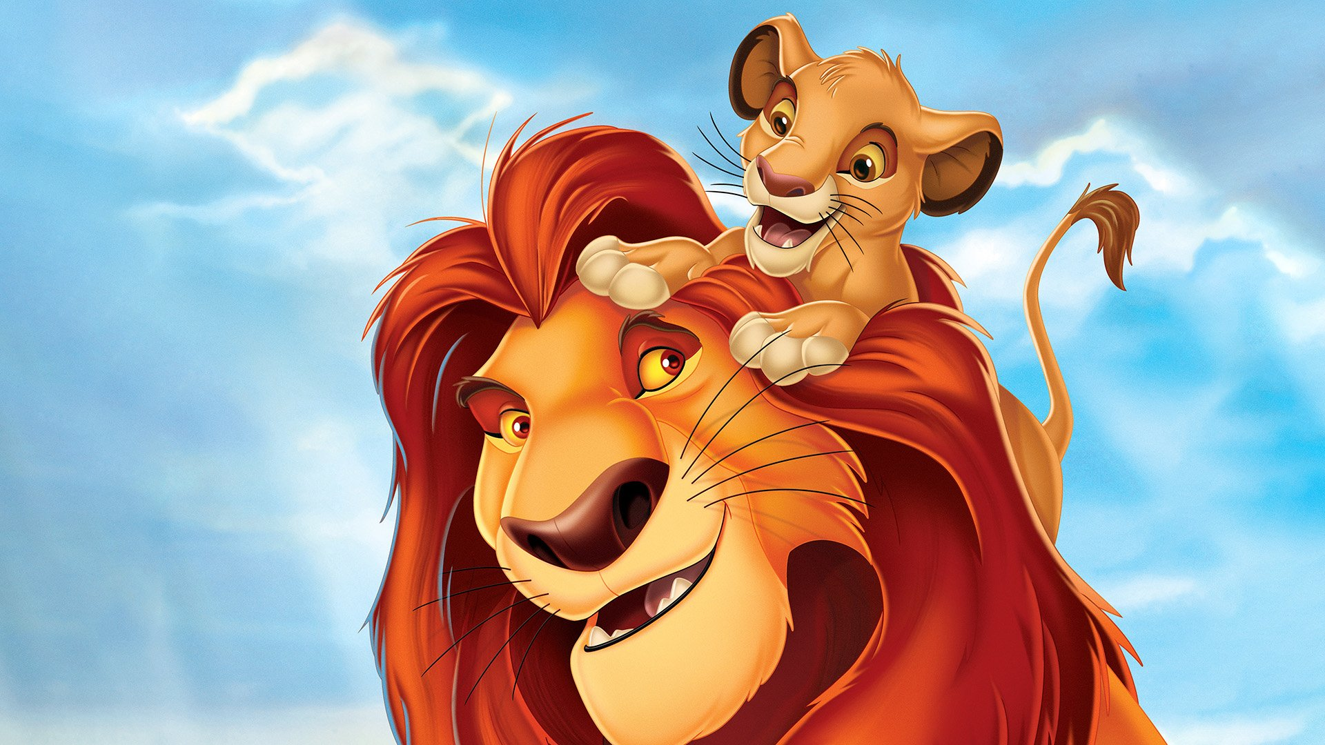 the lion king movie photos wallpaper 64216