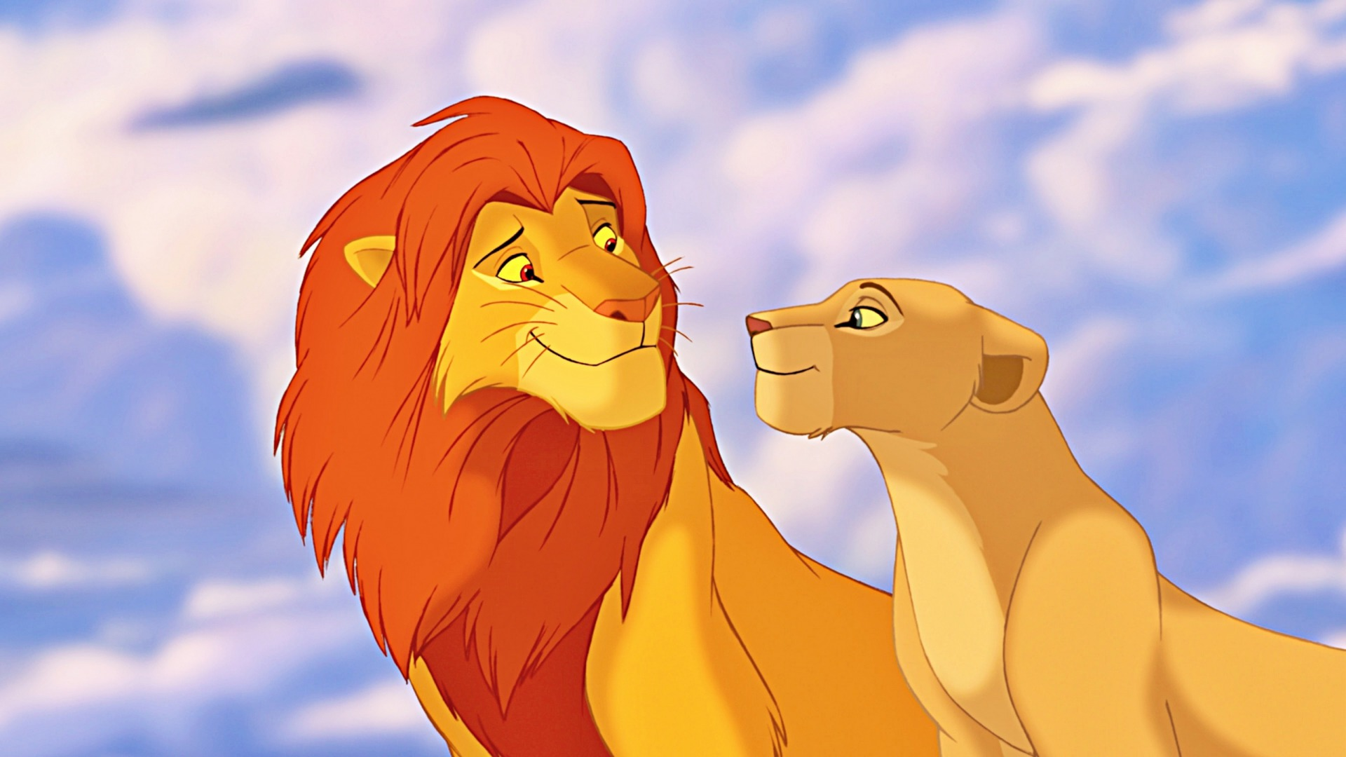 the lion king movie wallpaper 64210