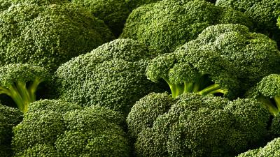 Broccoli Food Desktop Wallpaper 62710