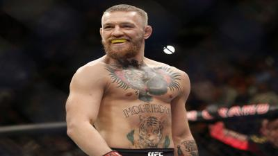 Conor McGregor Pictures Wallpaper 65451