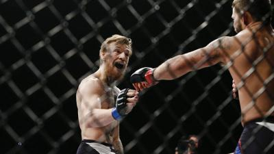 Conor McGregor UFC Wallpaper 65443