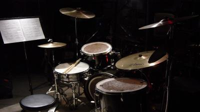 Drum Set Wallpaper Photos 63231