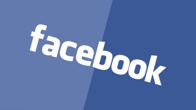 Facebook Logo Computer Wallpaper 62727