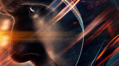 First Man Movie Background Wallpaper 66129
