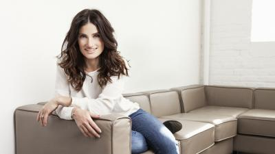 Idina Menzel Celebrity Wallpaper 65614