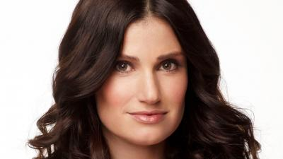 Idina Menzel Face Wallpaper 65610