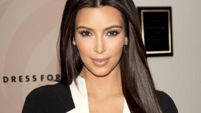 Kim Kardashian Celebrity Wallpaper 63363