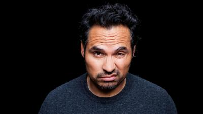 Michael Pena HD Wallpaper 65939