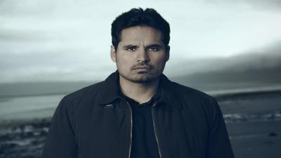Michael Pena Photos Wallpaper 65936
