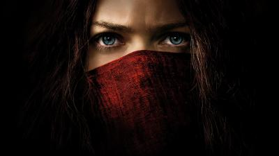 Mortal Engines HD Wallpaper 66141
