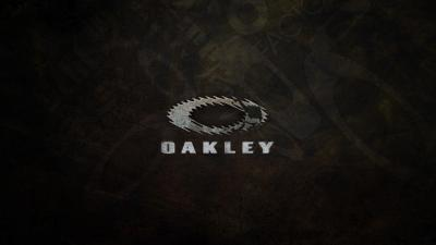 Oakley Logo Wallpaper 62718
