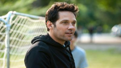 Paul Rudd Actor Background Wallpaper 65429