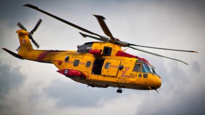 Rescue Helicopter Desktop Wallpaper 62980