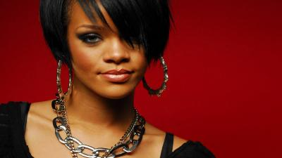 Rihanna Wallpaper 65530