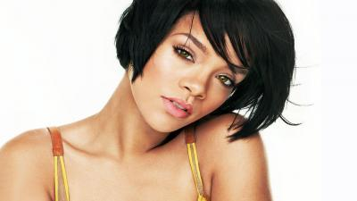 Rihanna Wallpaper 65538