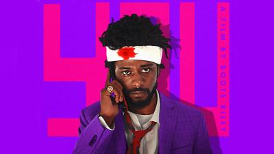 Sorry to Bother You Movie Wallpaper 66143