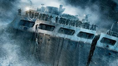 The Finest Hours Wallpaper Background 62648