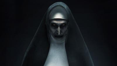 The Nun Movie Background Wallpaper 65952