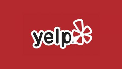 Yelp Logo Desktop Wallpaper 62719