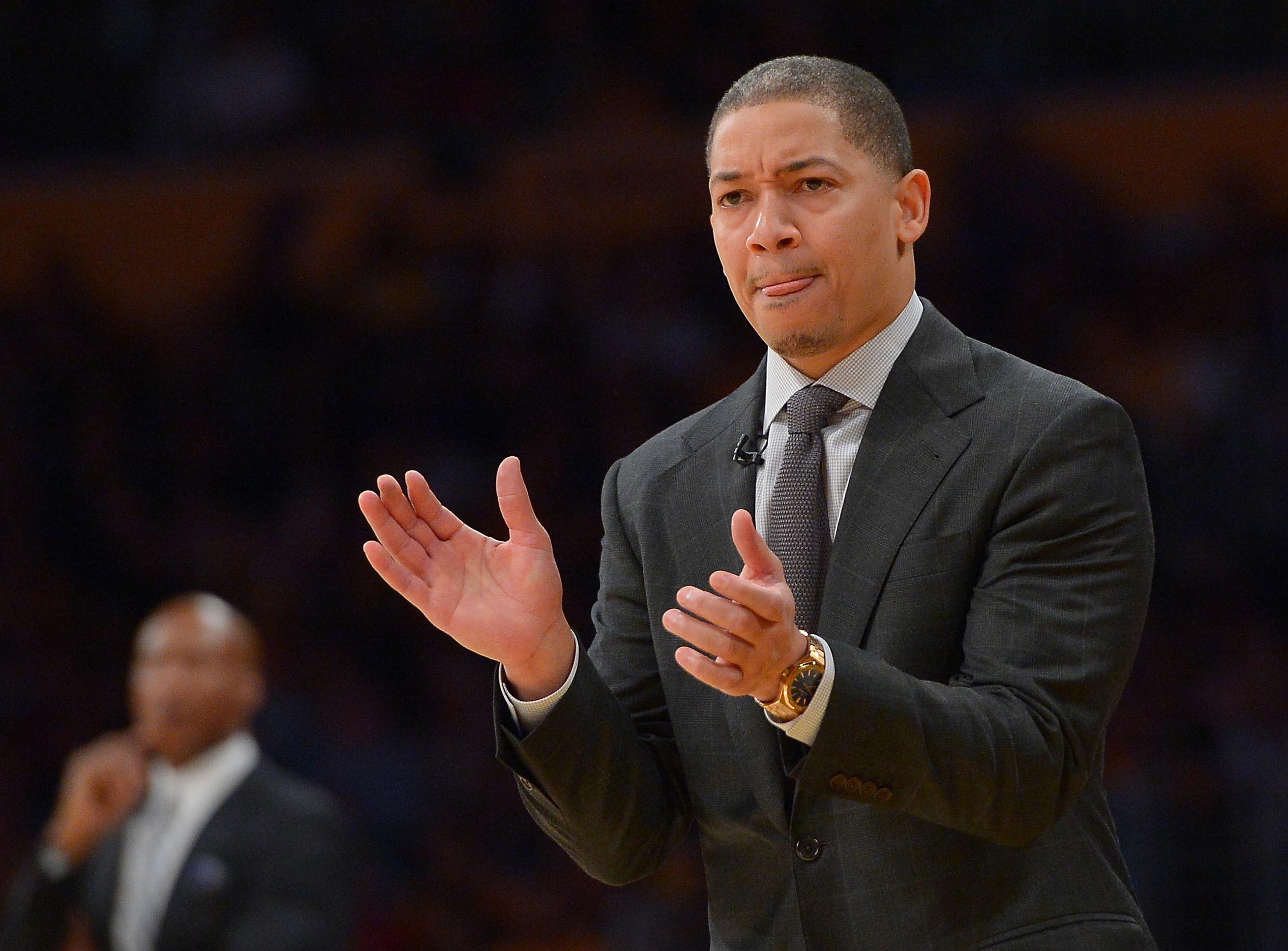 tyronn lue wallpaper photos 63845