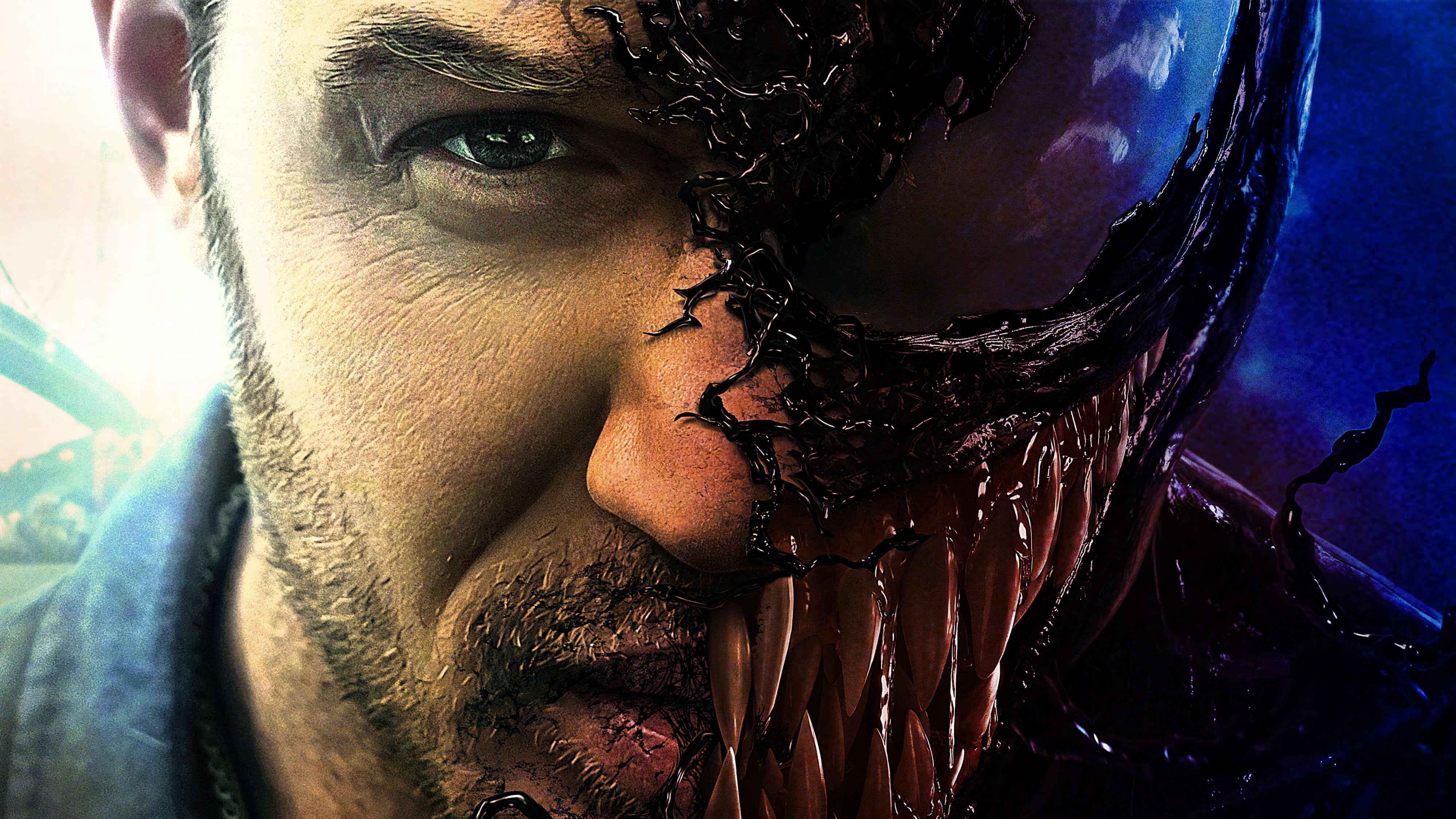 Download Venom Movie Background Wallpaper 65539 4000x2250 Px High Definition Wallpaper
