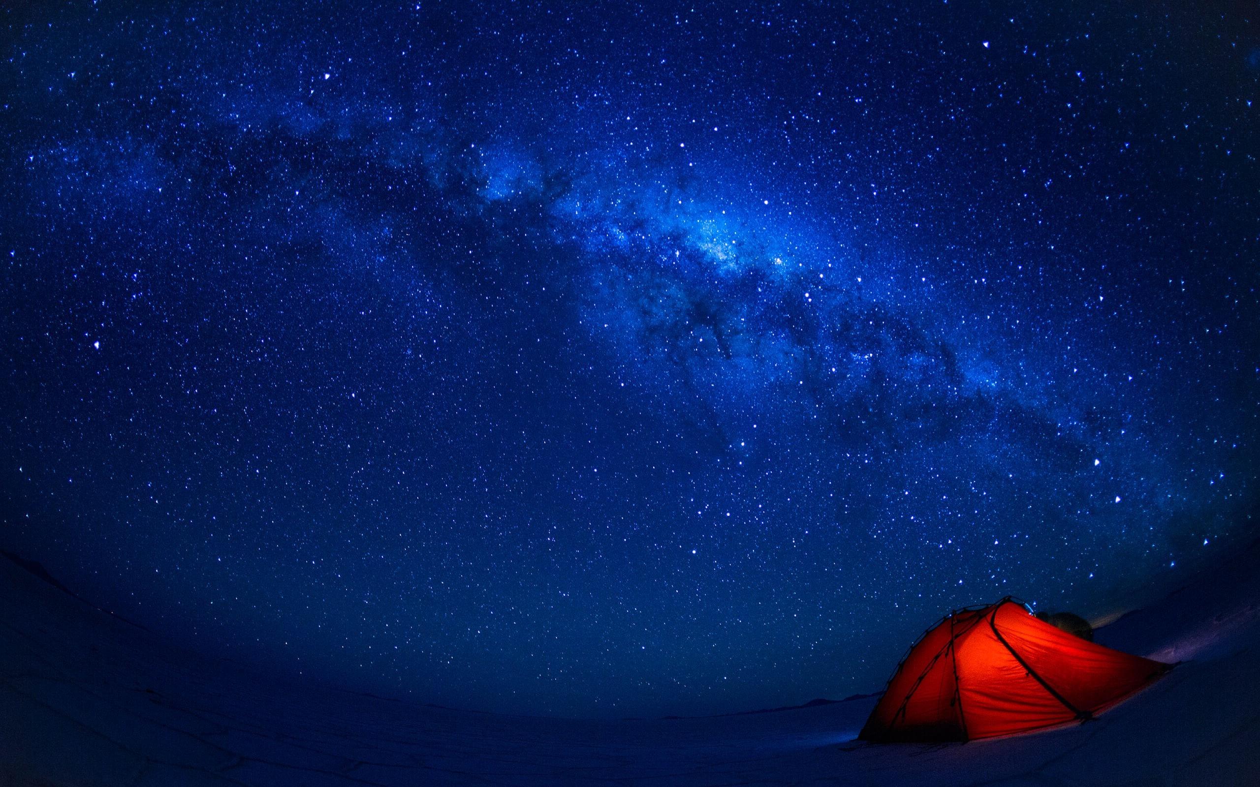 beautiful tent widescreen hd wallpaper 65763