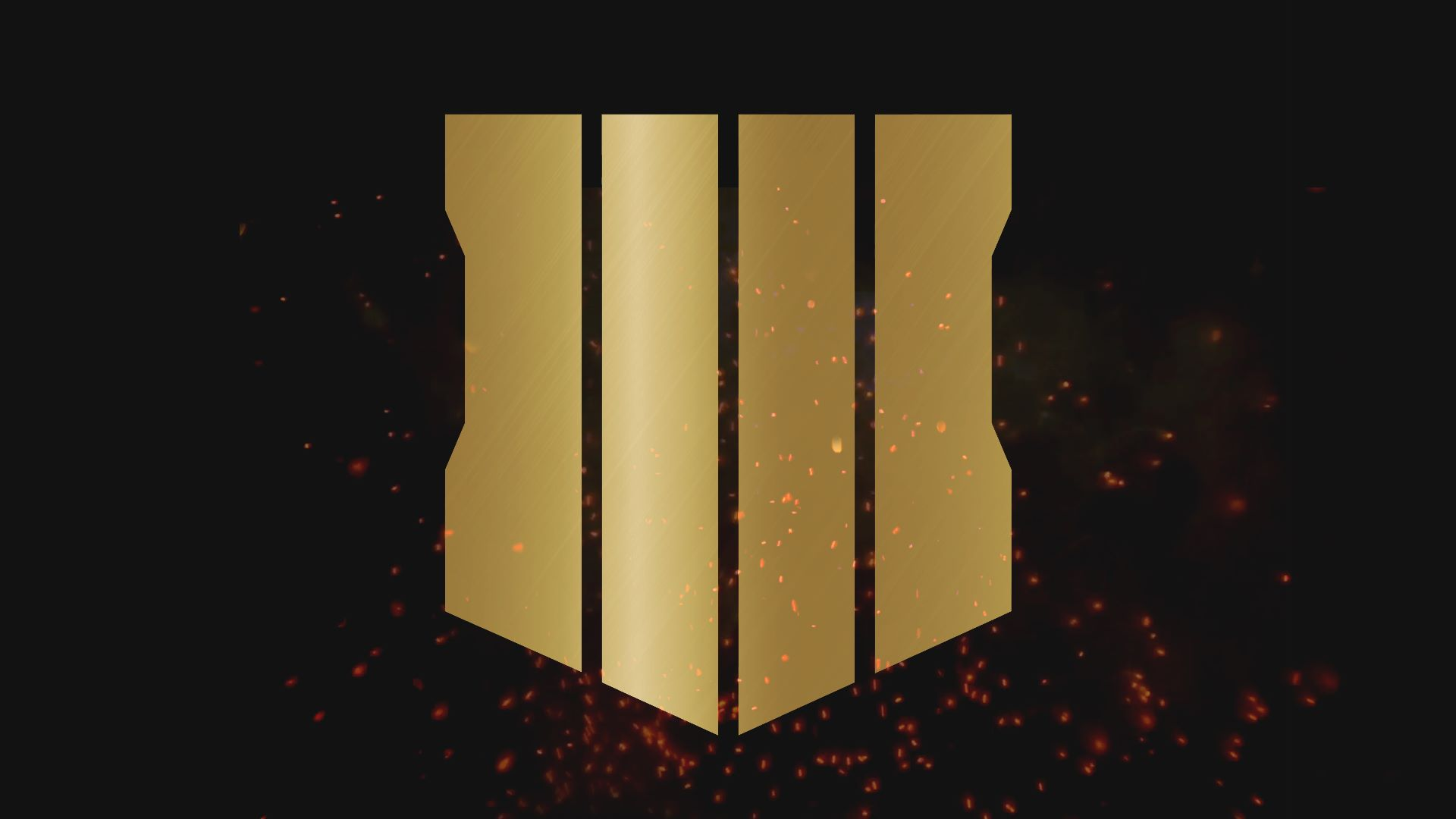 call of duty black ops 4 logo wallpaper 65567