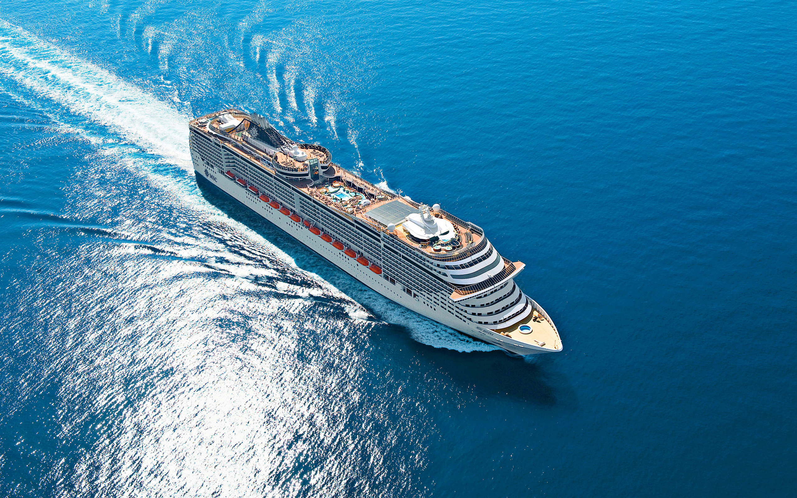 cruise ship wallpaper background 62621