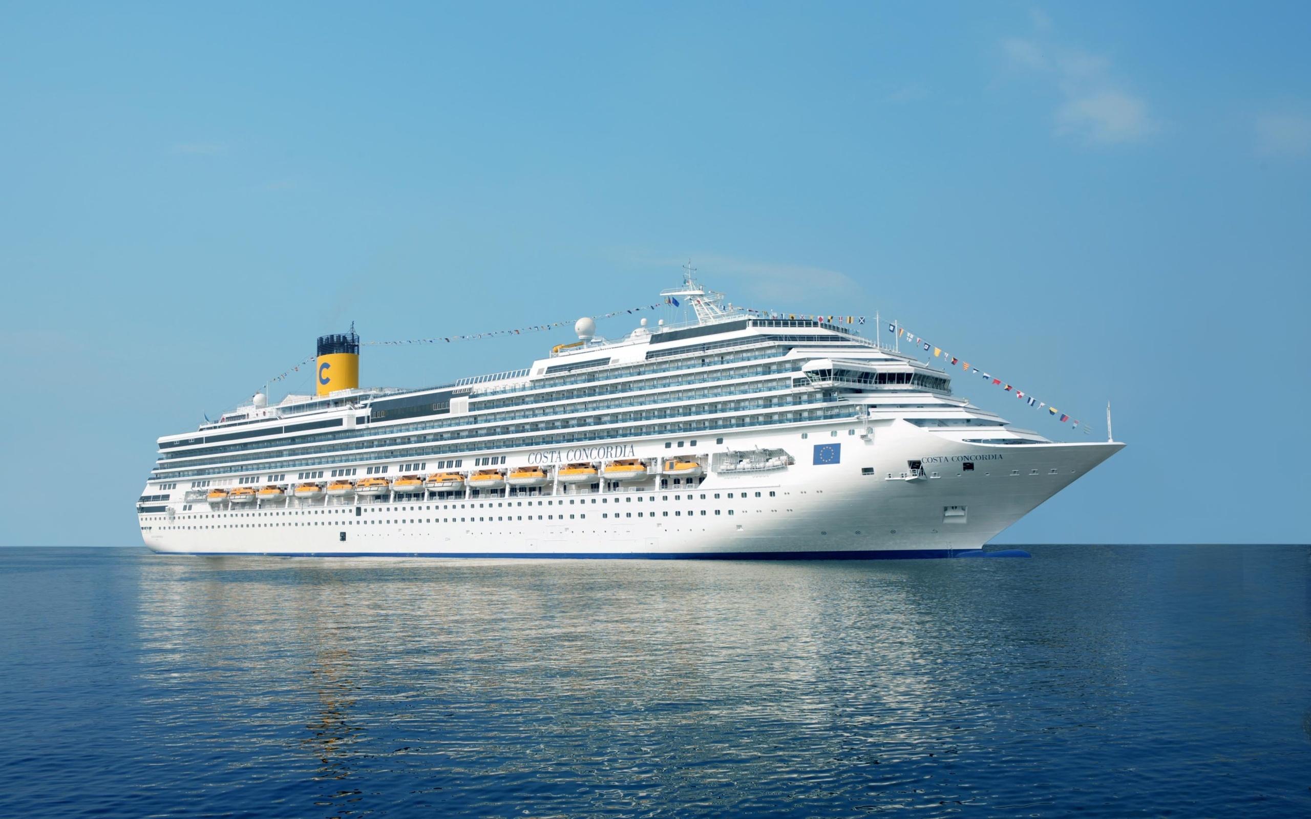 cruise ship wide wallpaper 62624