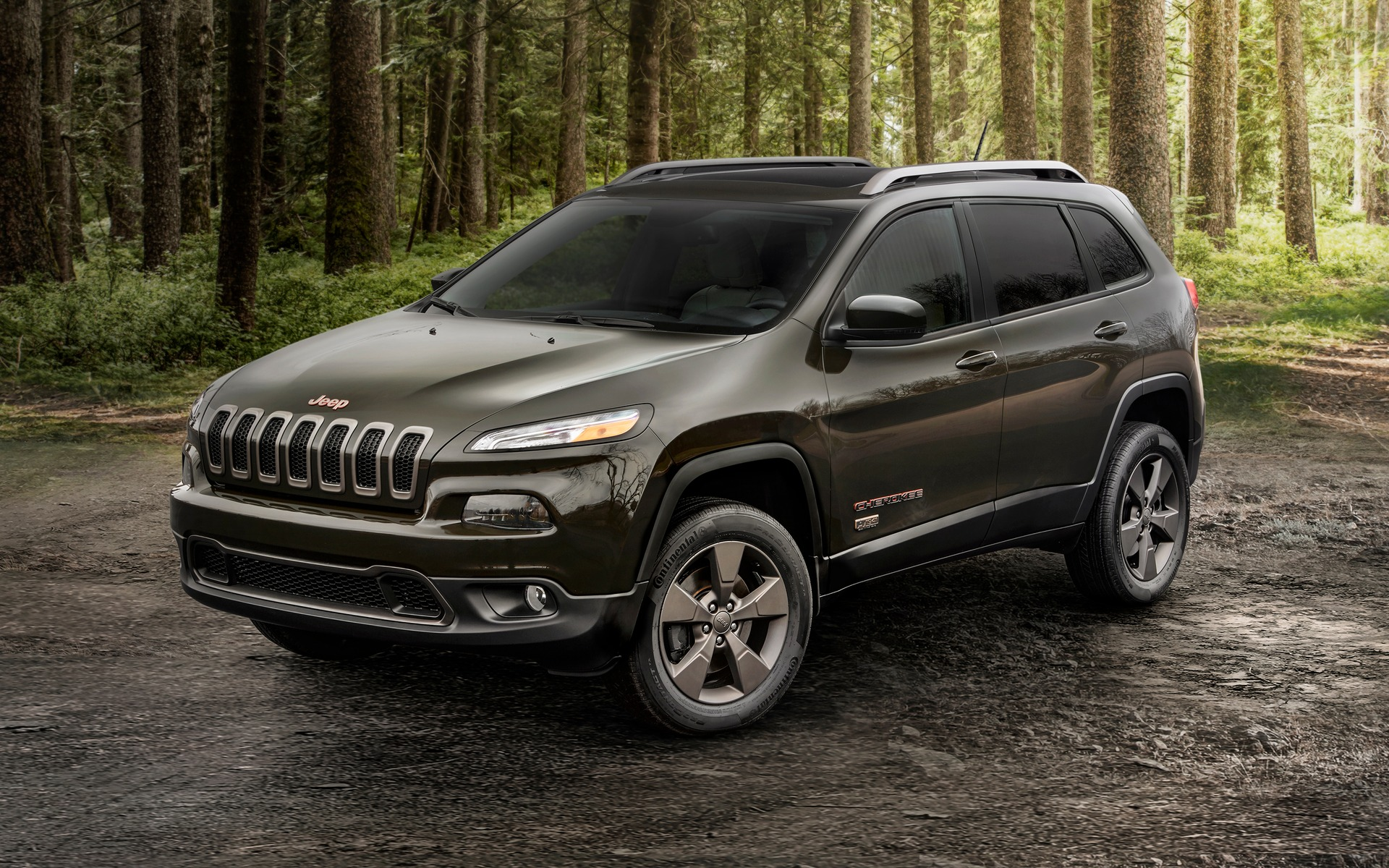 jeep cherokee desktop wallpaper 65153