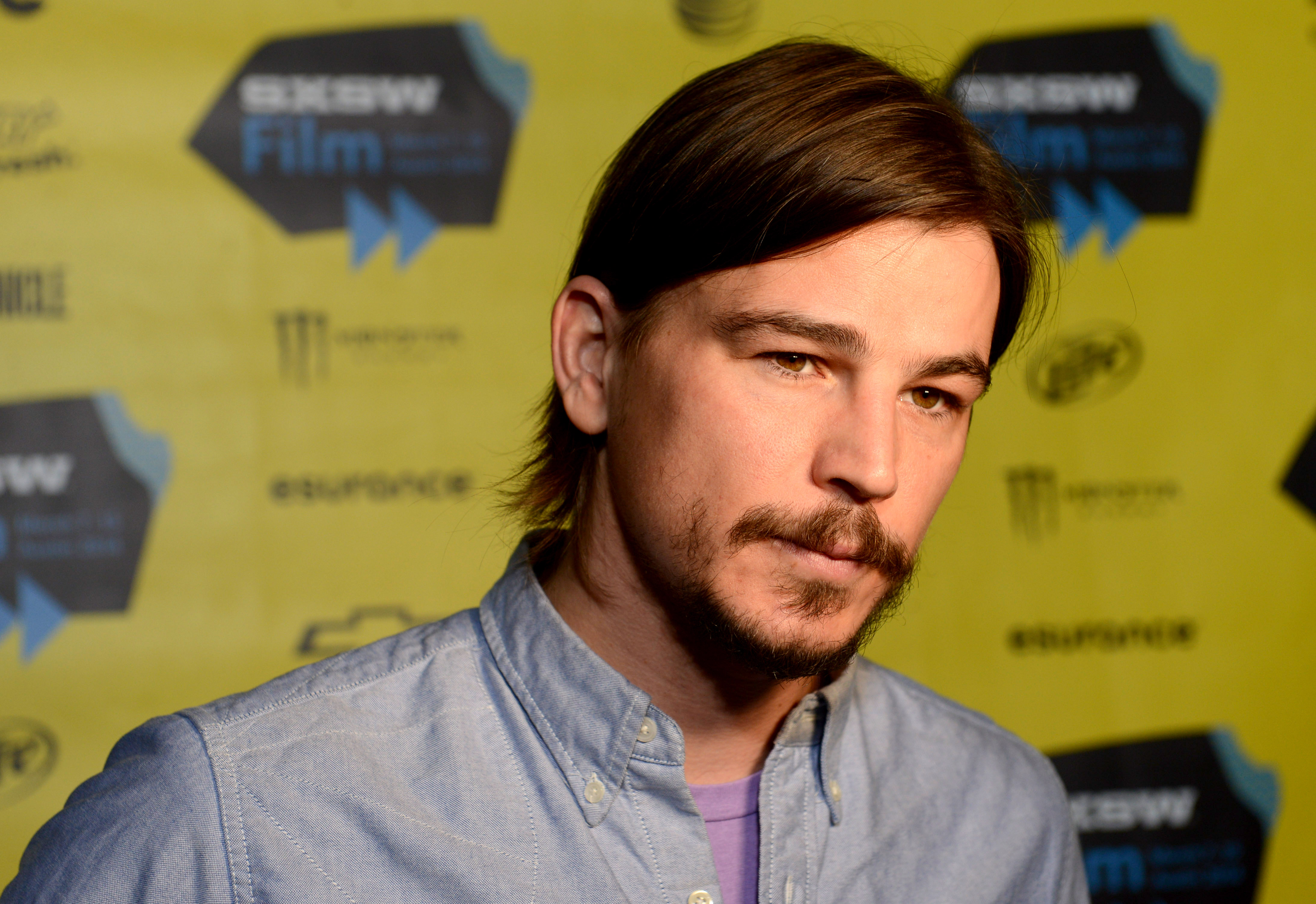 josh hartnett celebrity wide hd wallpaper 65749