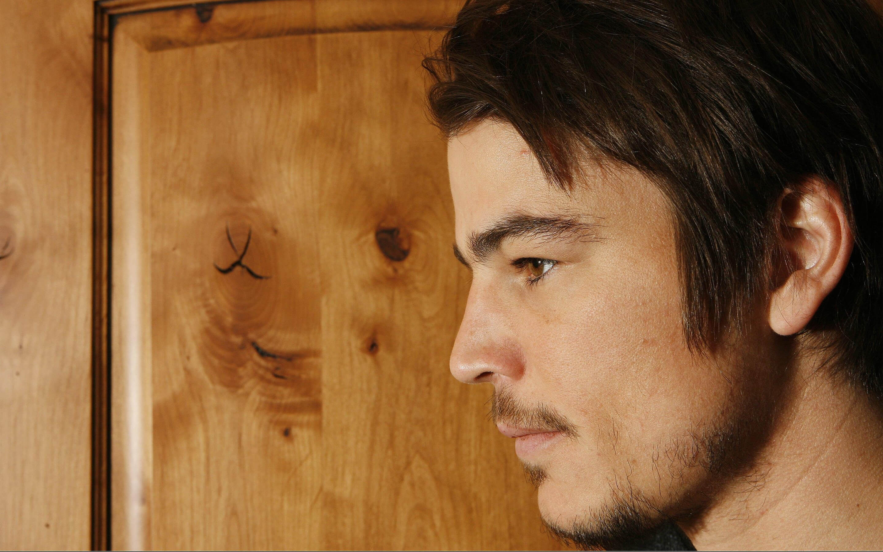 josh hartnett face hd wallpaper 65751