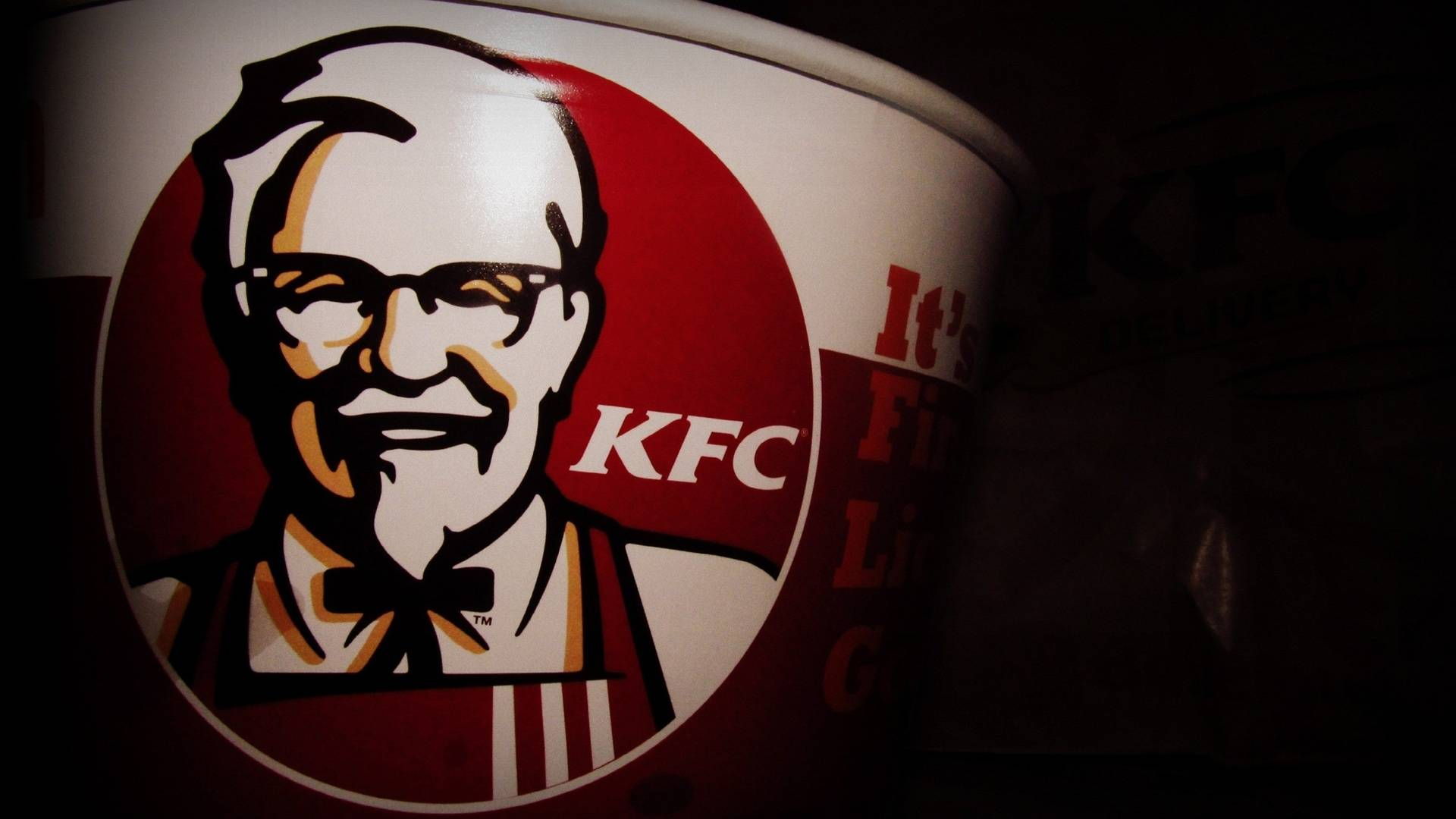 kfc logo desktop wallpaper 62691