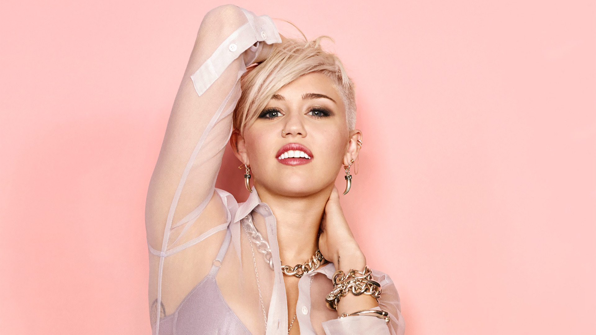 miley cyrus wallpaper 65733