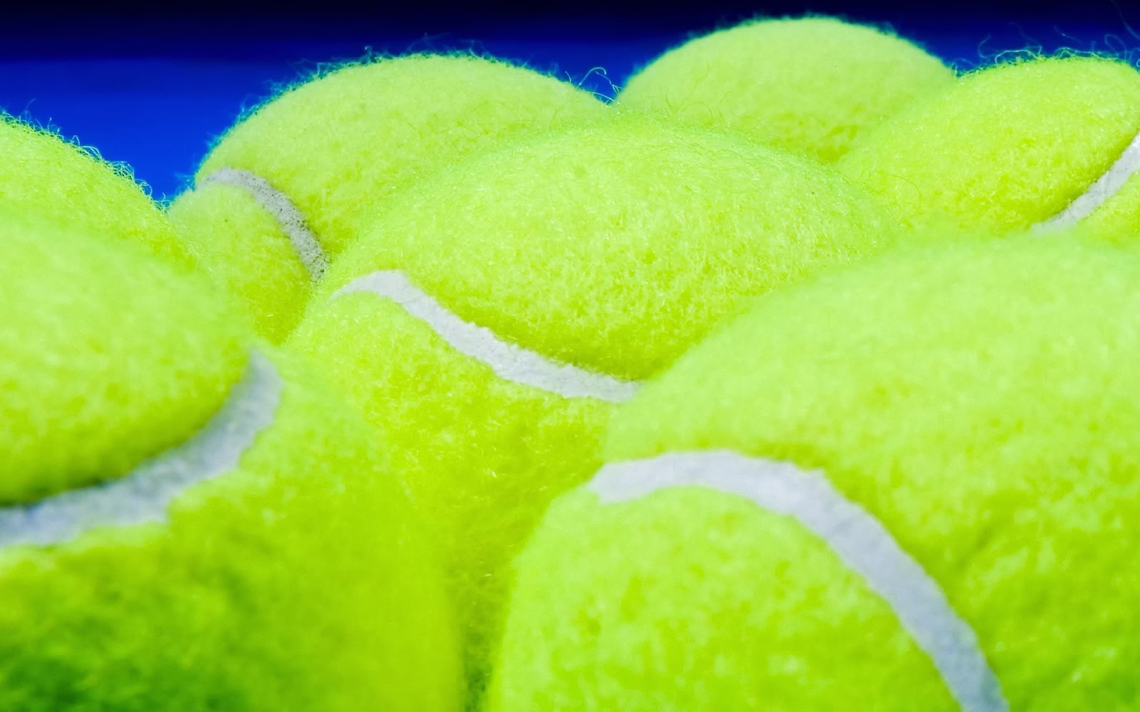 tennis balls up close photos wallpaper 65178