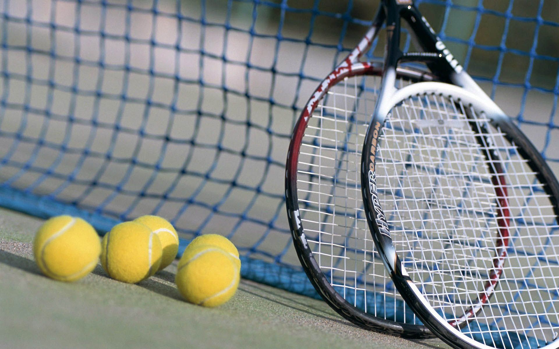 tennis desktop hd wallpaper 65177